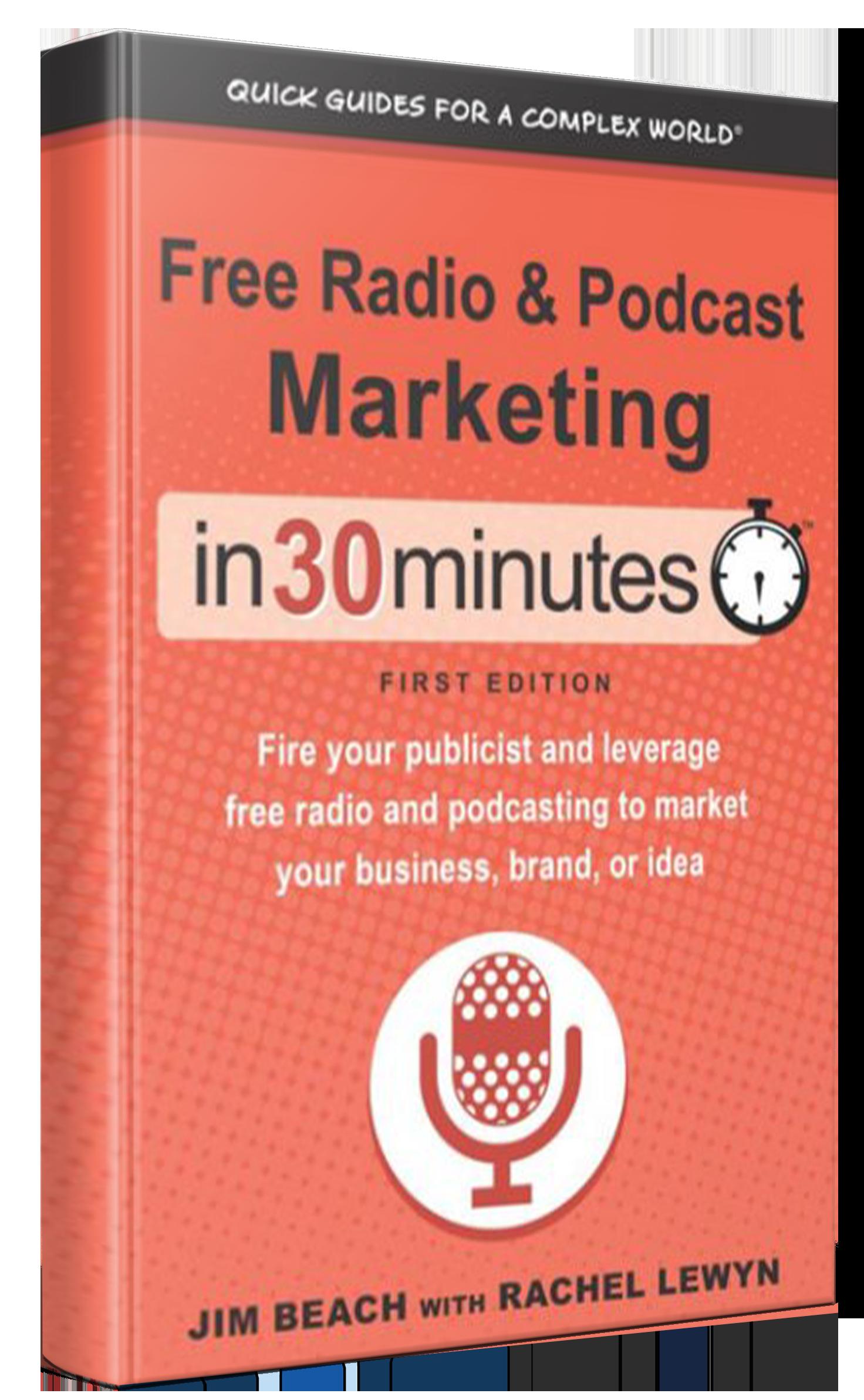 free podcast v2