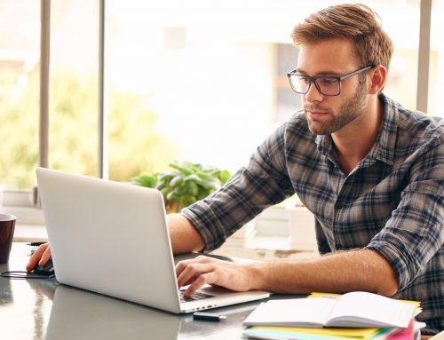 3 Online Business Ideas for New Entrepreneurs