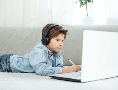 Get Started Young: 9 Business Ideas for Kids