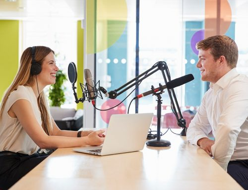 Top 6 Startup Podcasts for Future Entrepreneurs