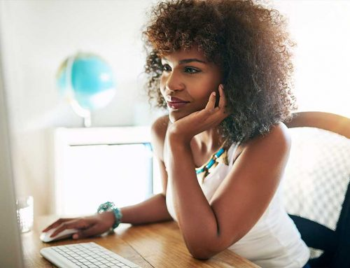 8 Essential Business Resources to Get Your Dream Off the Ground