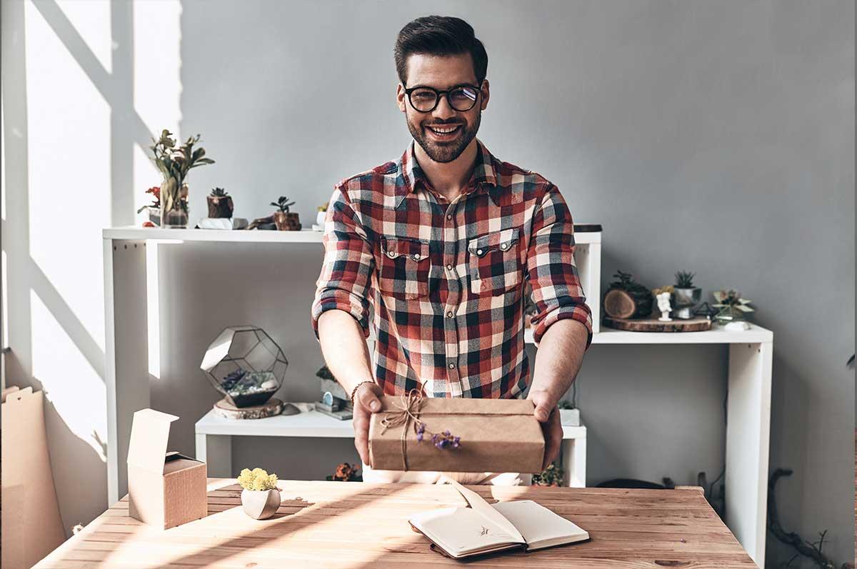 Gift-for-Entrepreneur