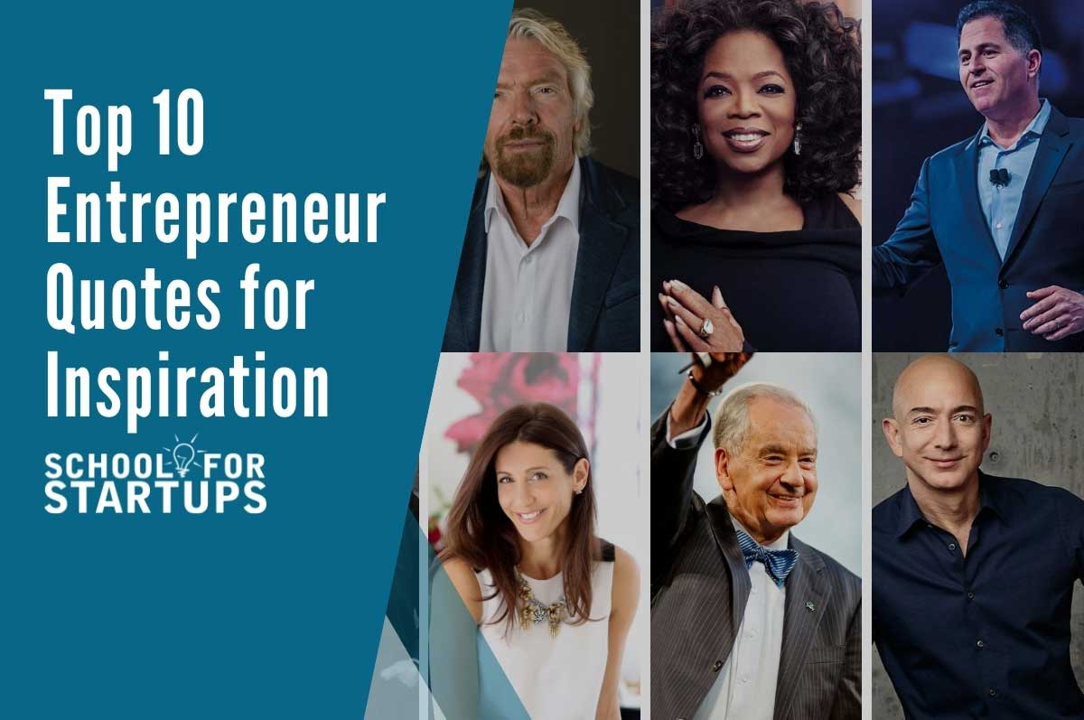 Top10-Entrepreneur-Quotes-for-Inspiration