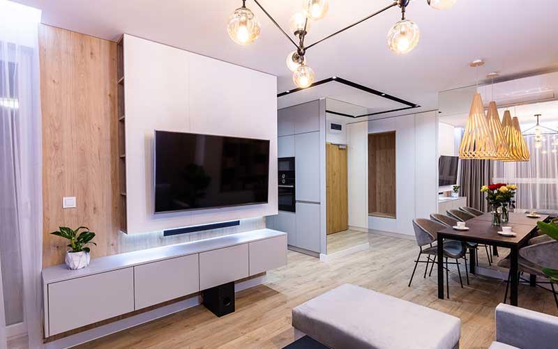 small-apartment-design-living-room